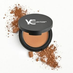 YC Collection Matte Bronzer